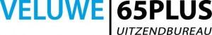 Veluwe65plus | Uitzendbureau voor 65-plussers Veluwe (en omstreken)